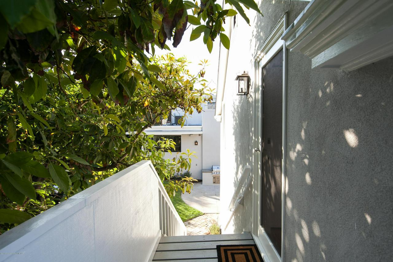 1234 EL MIRADOR, Pasadena, CA 91103 - 100GS_1234 El Mirador Dr., Pasadena, Ca.