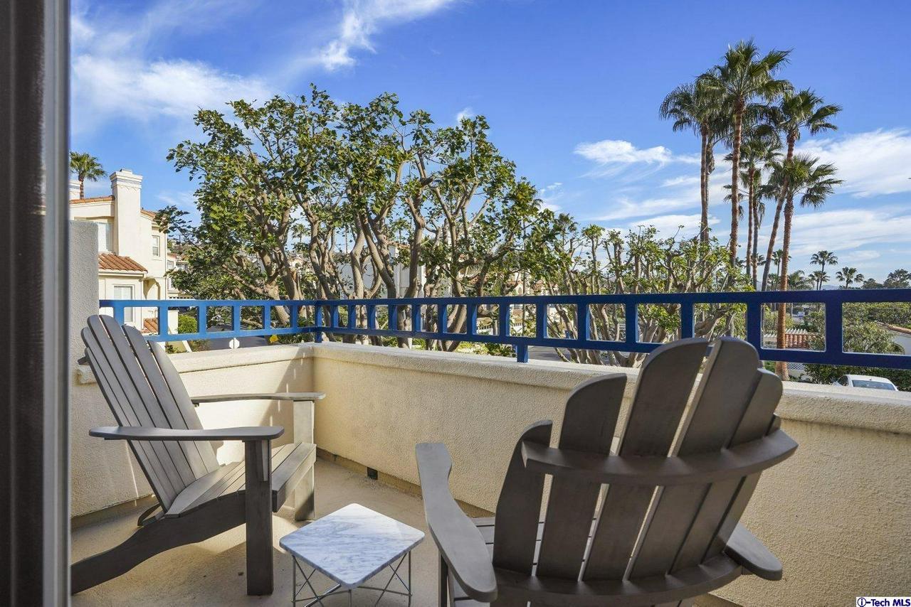 6485 ZUMA VIEW, Malibu, CA 90265