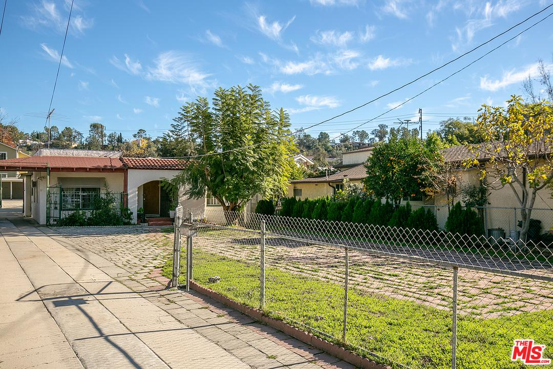 4878 WIOTA, Los Angeles (City), CA 90041