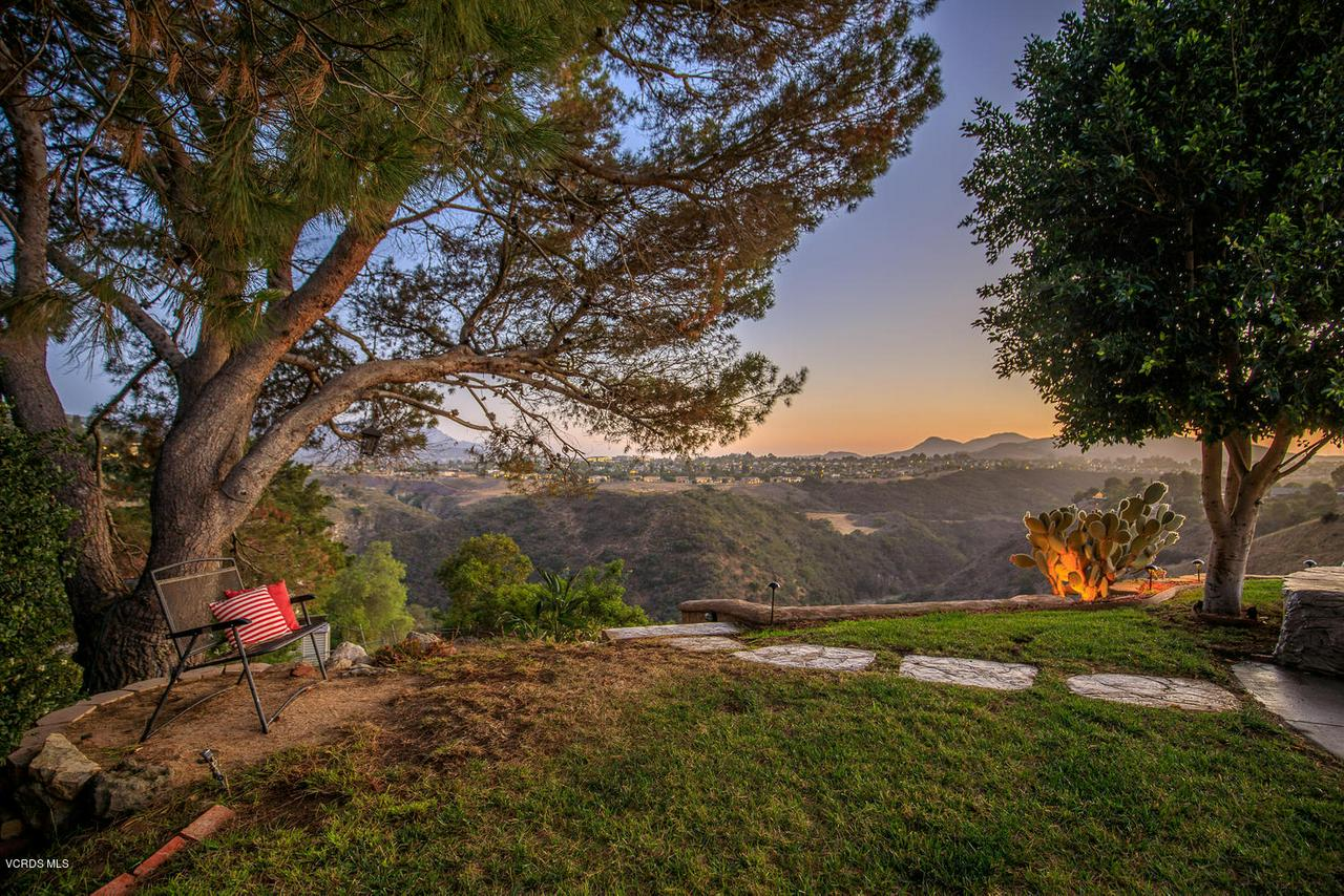 1833 CALLE PETALUMA, Thousand Oaks, CA 91360 - 1833 Calle Petaluma Thousand-large-082-7