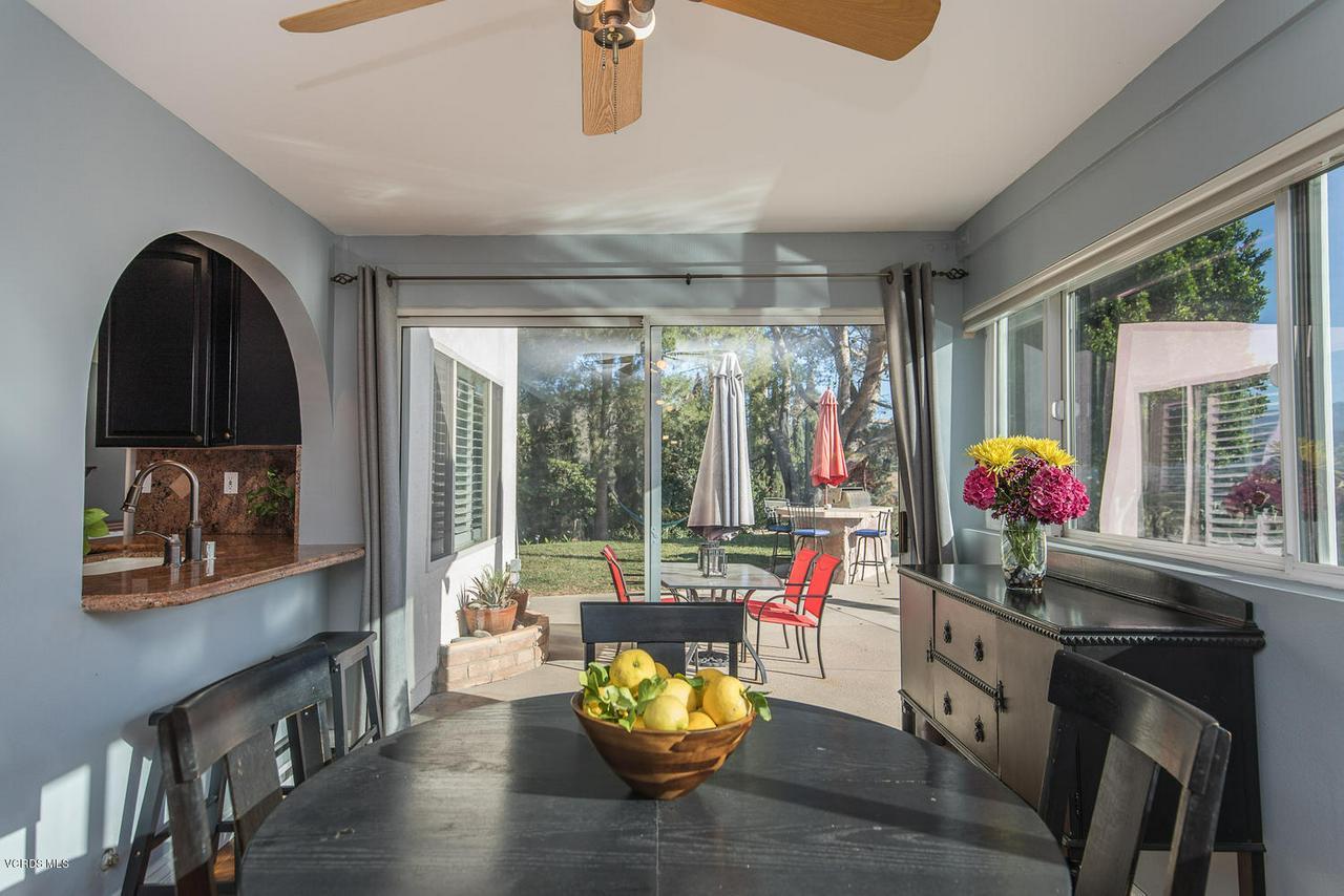 1833 CALLE PETALUMA, Thousand Oaks, CA 91360 - 1833 Calle Petaluma Thousand-large-040-3