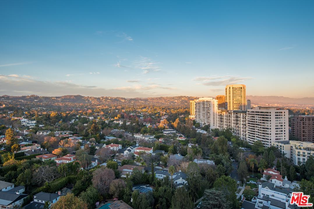 10701 WILSHIRE, Los Angeles (City), CA 90024