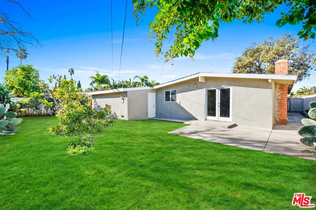 2341 LOWELL, Santa Ana, CA 92707