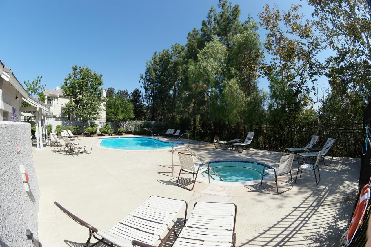 5562 RIDGEWAY, Westlake Village, CA 91362 - 39