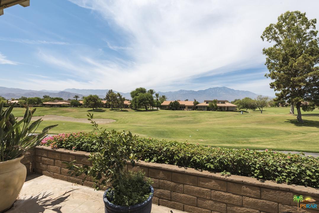 93 AUGUSTA, Rancho Mirage, CA 92270