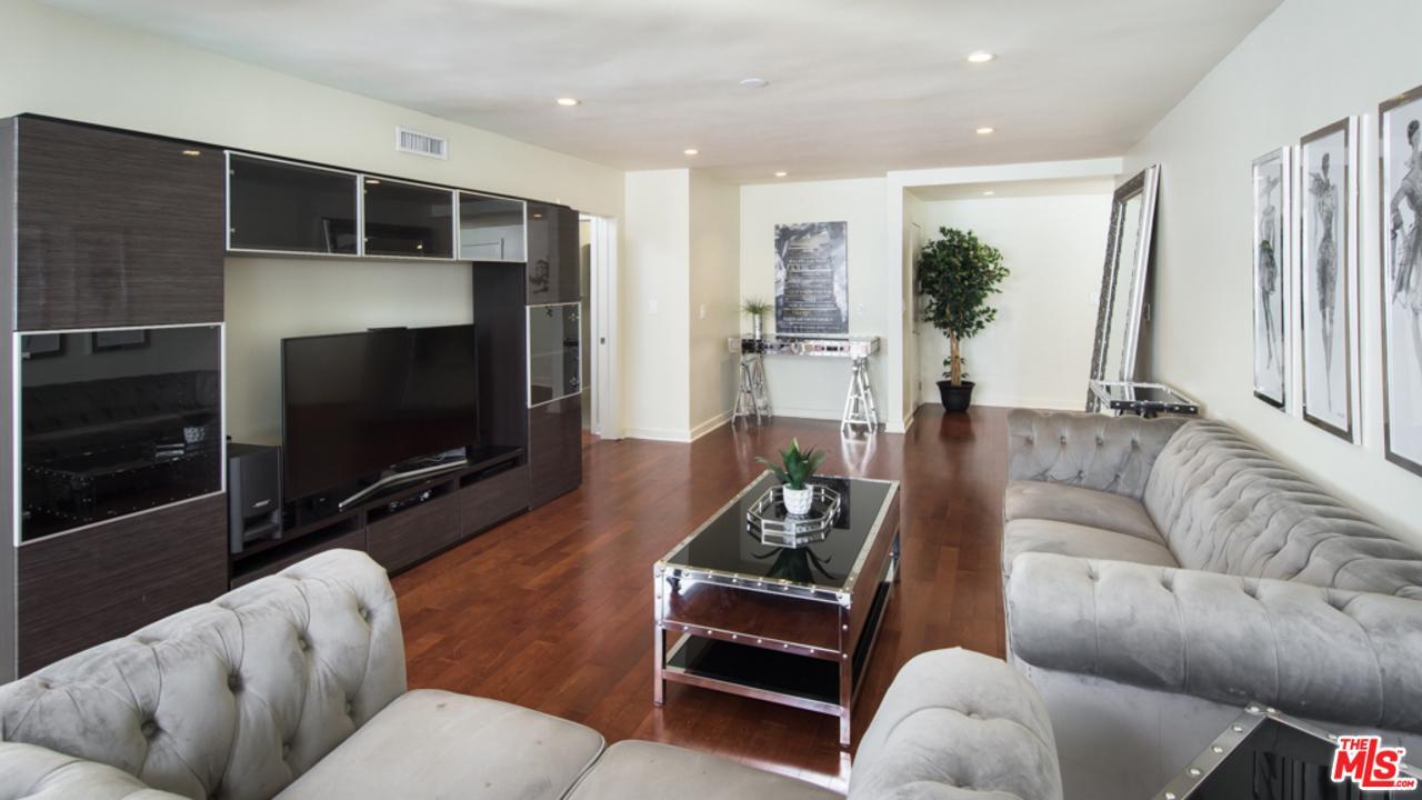 811 BEDFORD, Los Angeles (City), CA 90035