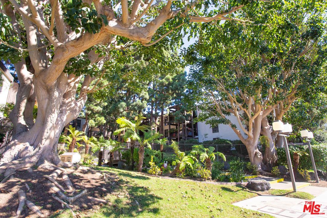 7742 REDLANDS STREET, Playa Del Rey, CA 90293