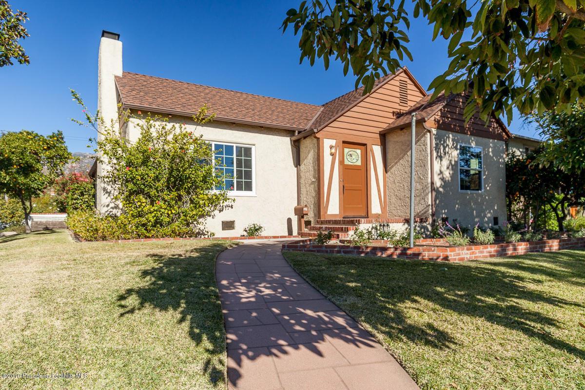 1949 PALOMA, Pasadena, CA 91104 - 1949 Paloma_336_mls