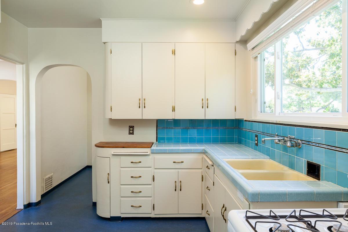 1949 PALOMA, Pasadena, CA 91104 - 1949 Paloma_273v1_mls
