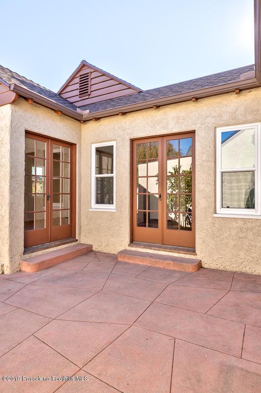 1949 PALOMA, Pasadena, CA 91104 - 1949 Paloma_295v1_mls