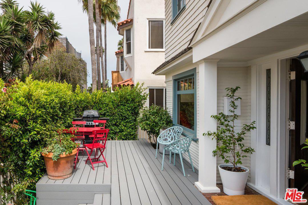 26 ARCADIA, Santa Monica, CA 90401