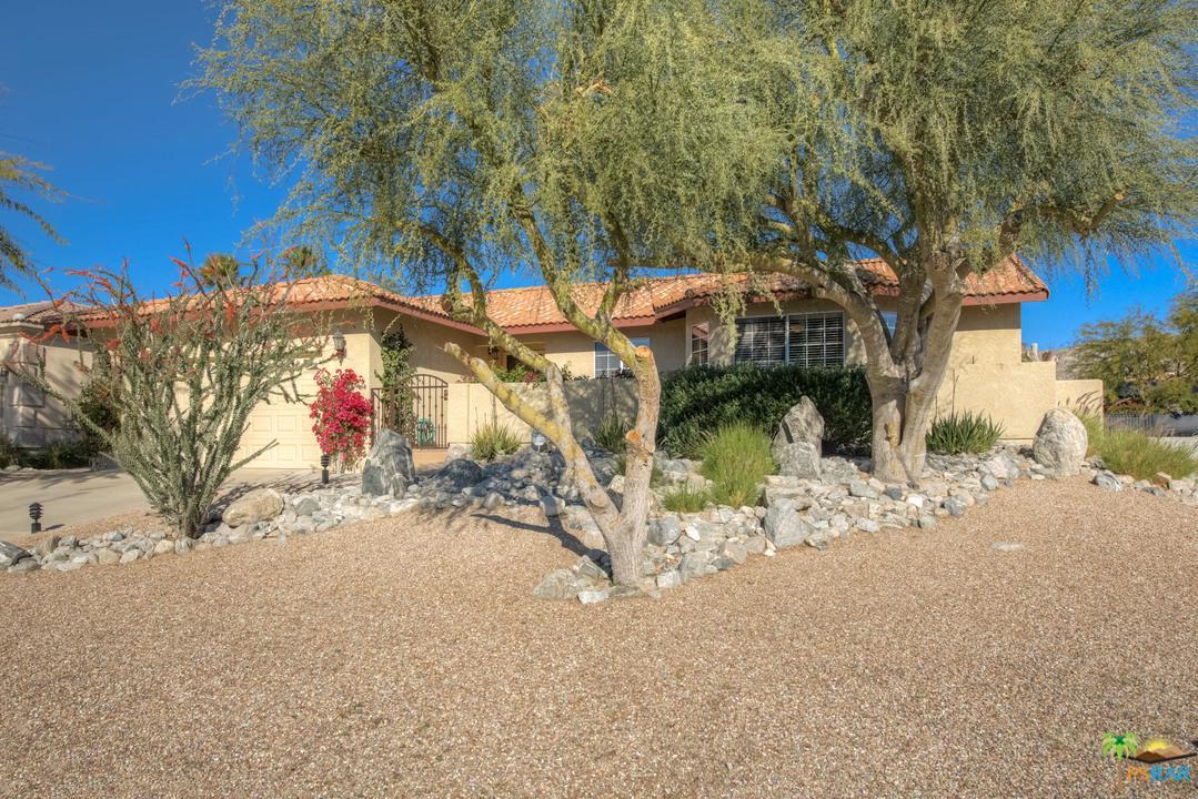 Photo of 64526 BRAE BURN, Desert Hot Springs, CA 92240