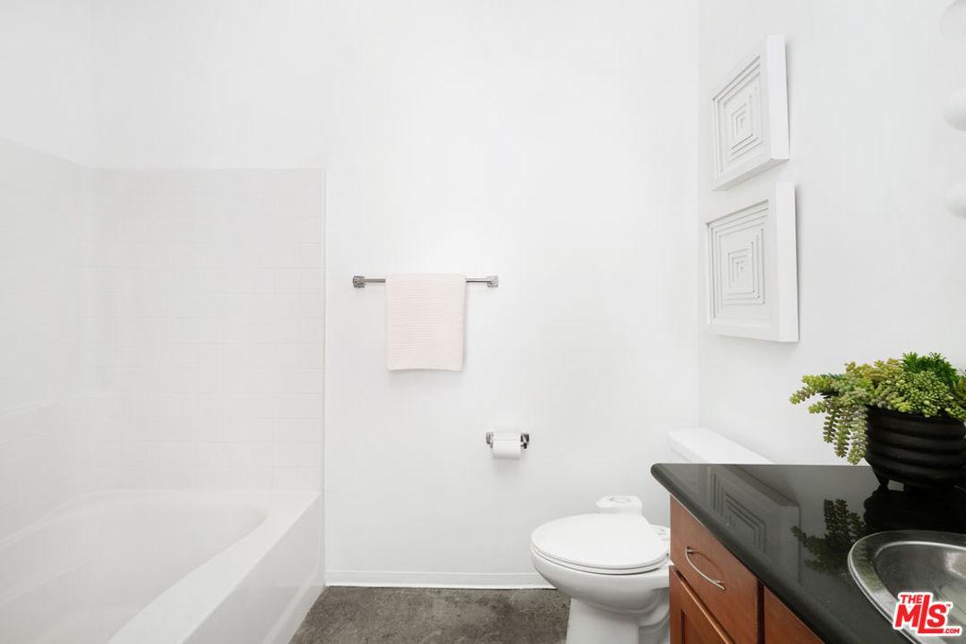 420 SAN PEDRO, Los Angeles (City), CA 90013