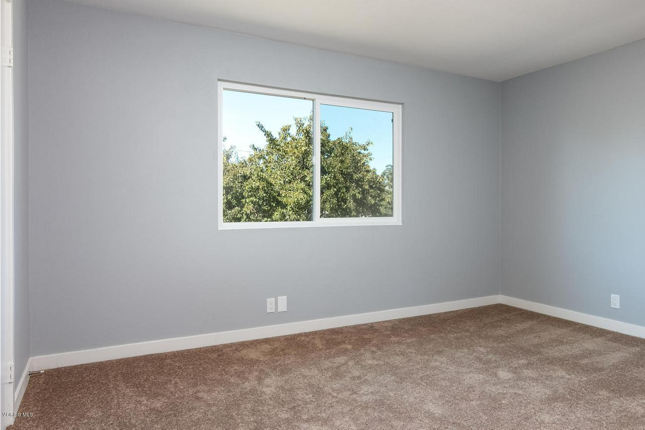 1102 PORTOLA, Ventura, CA 93003 - 1102 Portola Rd-009-17-Bedroom-MLS_Size