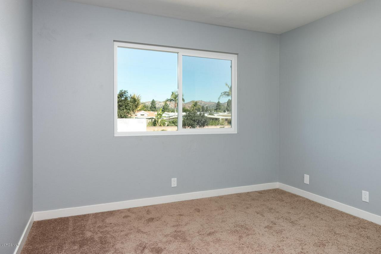 1102 PORTOLA, Ventura, CA 93003 - 1102 Portola Rd-014-10-Bedroom-MLS_Size