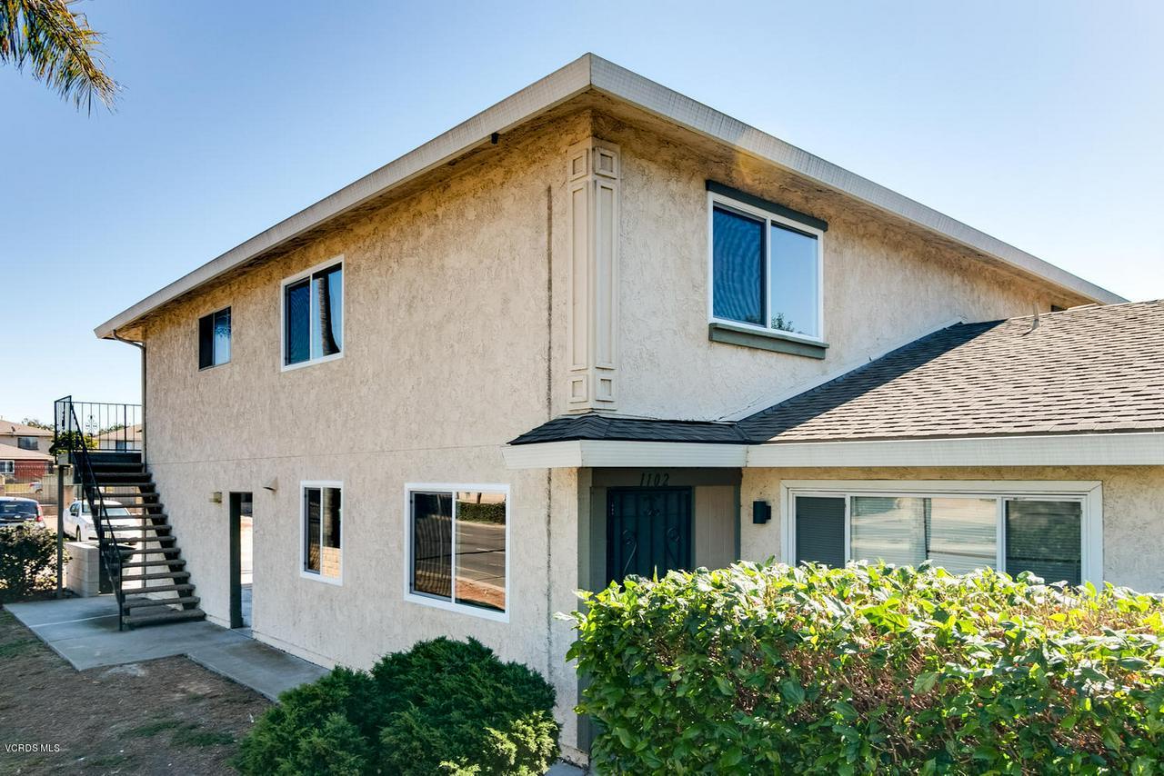 1102 PORTOLA, Ventura, CA 93003 - 1102 Portola Rd-001-15-Exterior-MLS_Size