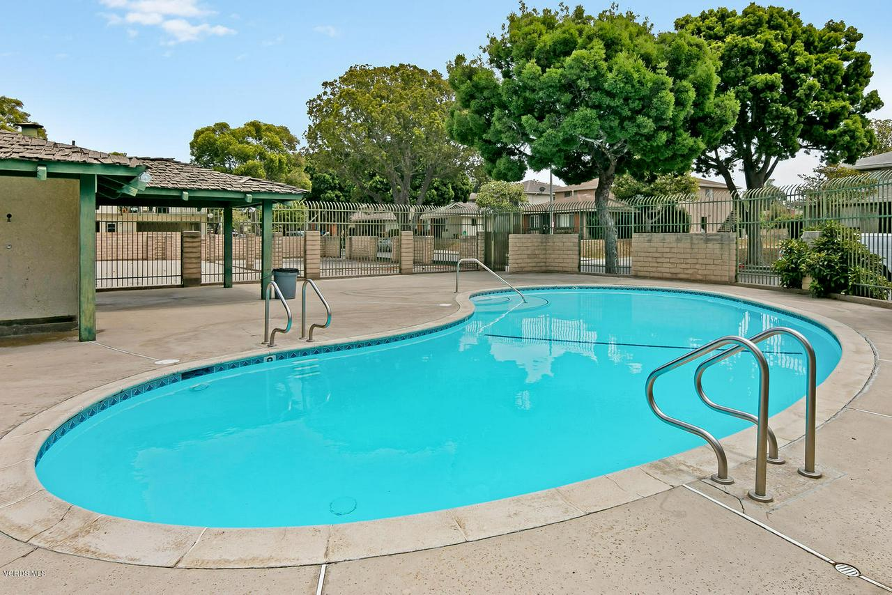 1102 PORTOLA, Ventura, CA 93003 - 1102 Portola Rd-018-18-Community Pool-ML