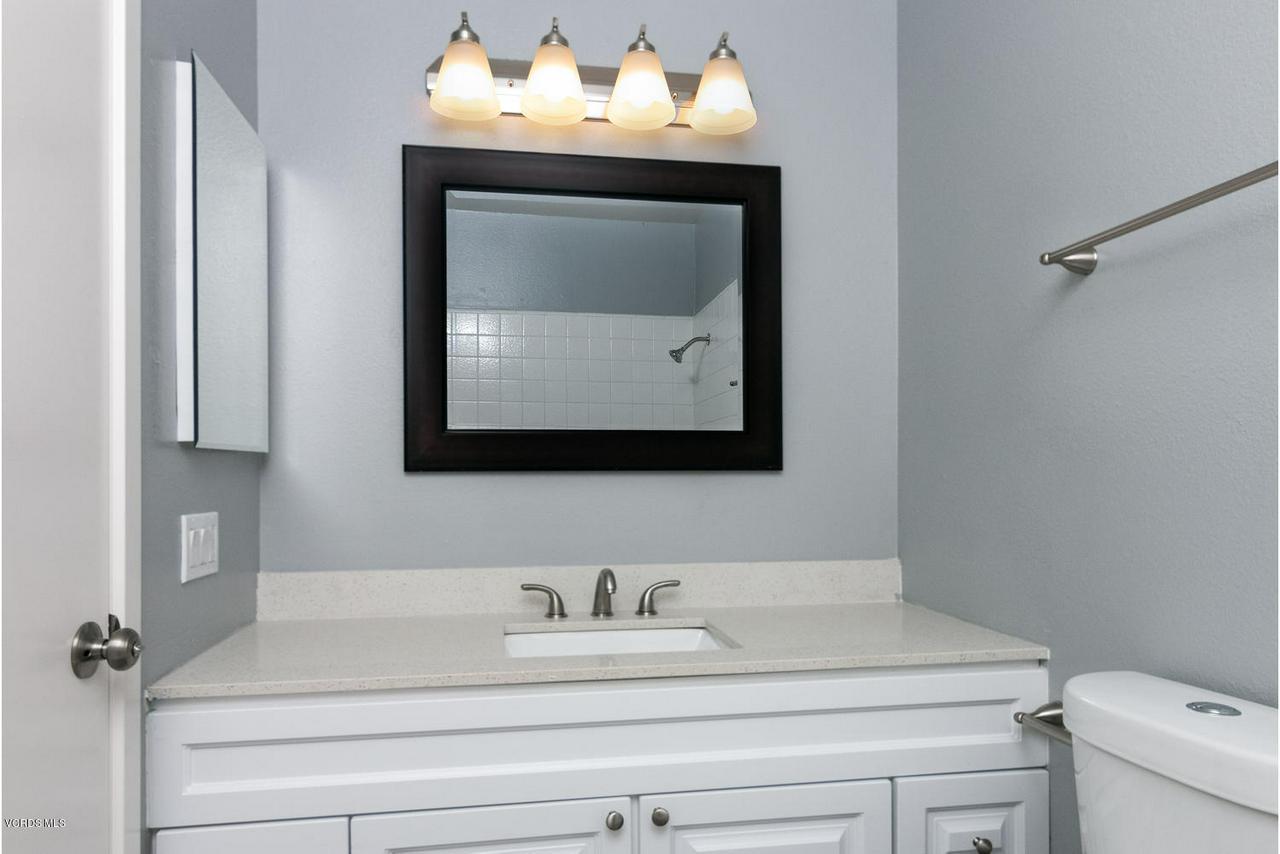 1102 PORTOLA, Ventura, CA 93003 - 1102 Portola Rd-011-7-Bathroom-MLS_Size