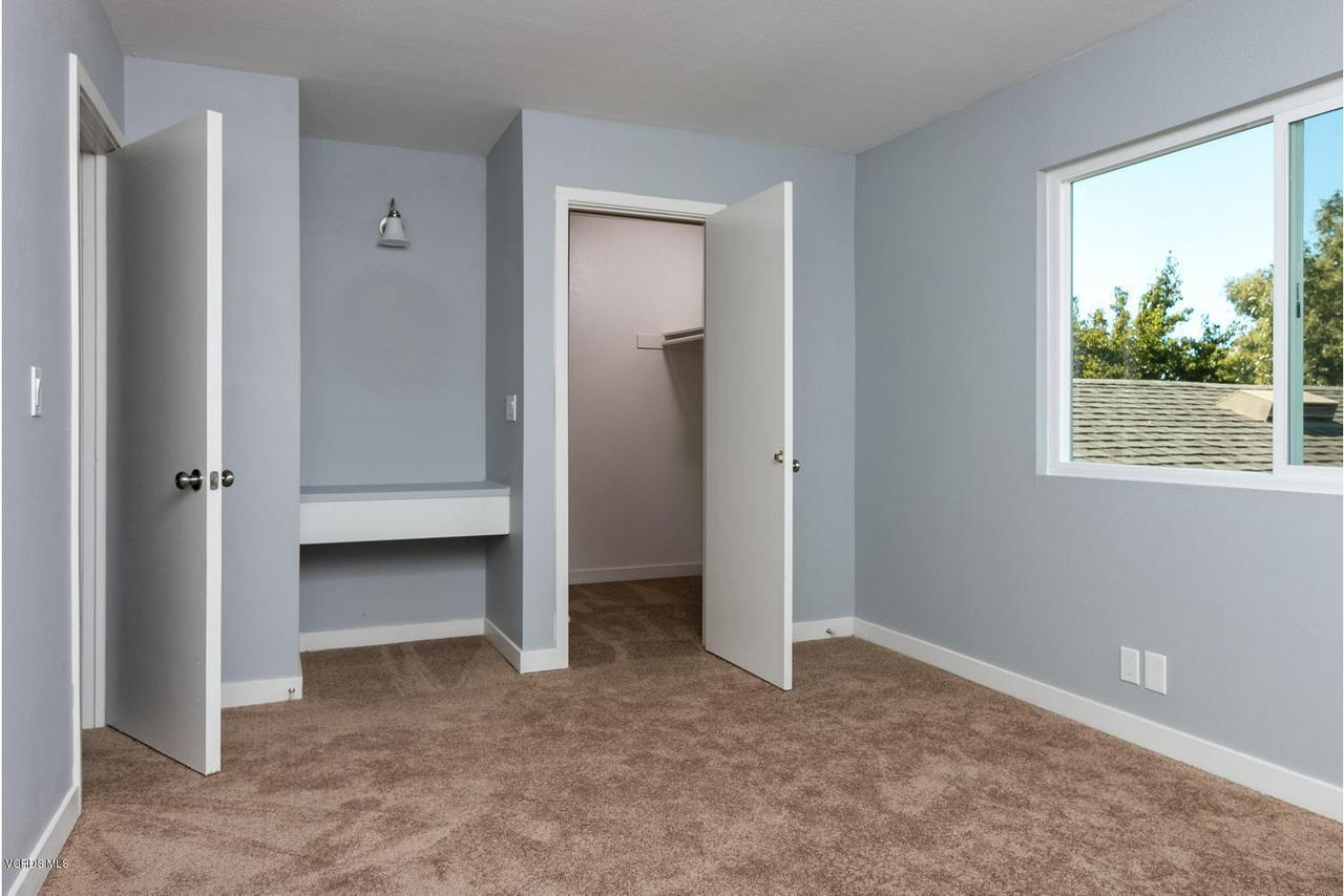 1102 PORTOLA, Ventura, CA 93003 - 1102 Portola Rd-010-2-Bedroom-MLS_Size