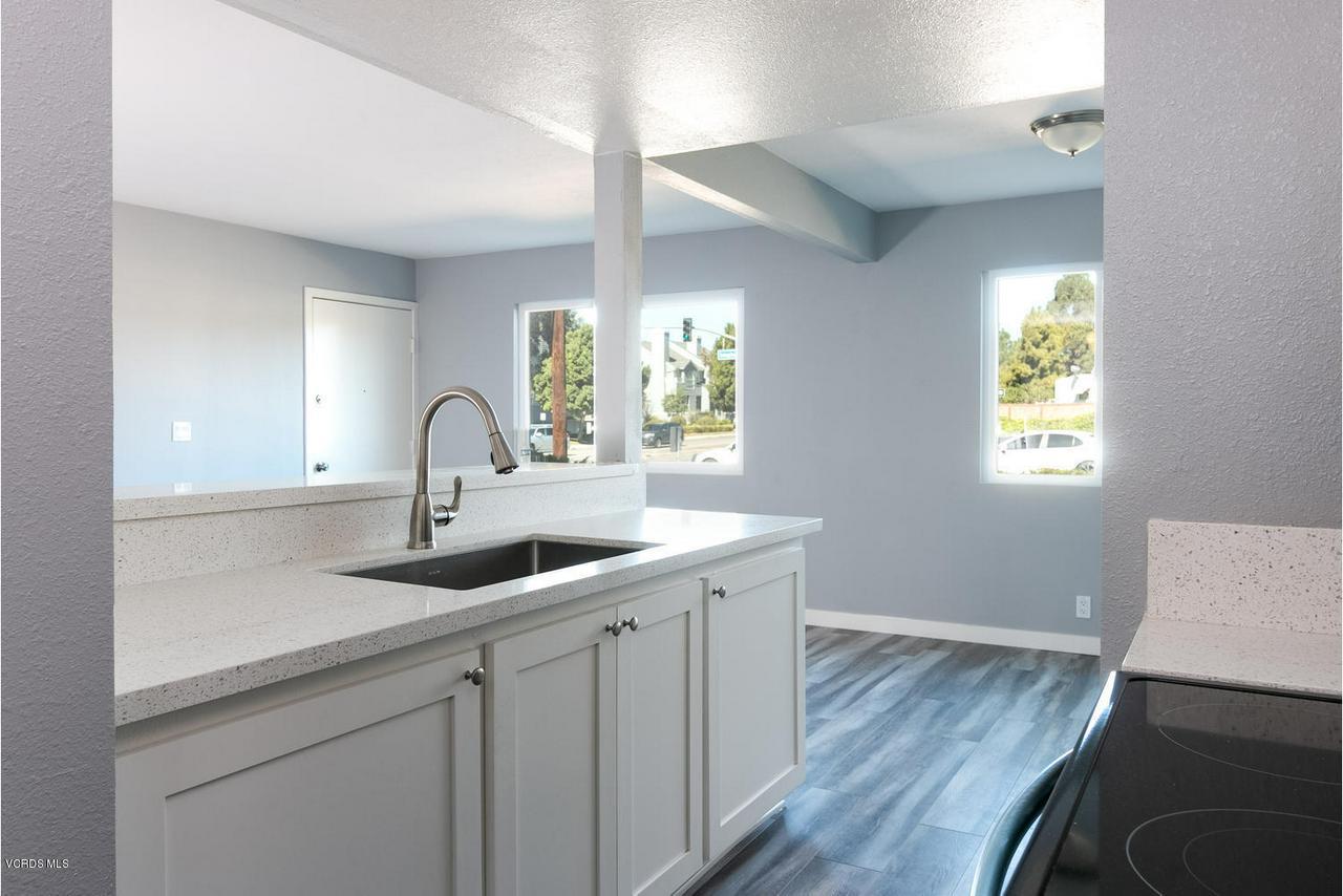 1102 PORTOLA, Ventura, CA 93003 - 1102 Portola Rd-008-3-Kitchen-MLS_Size