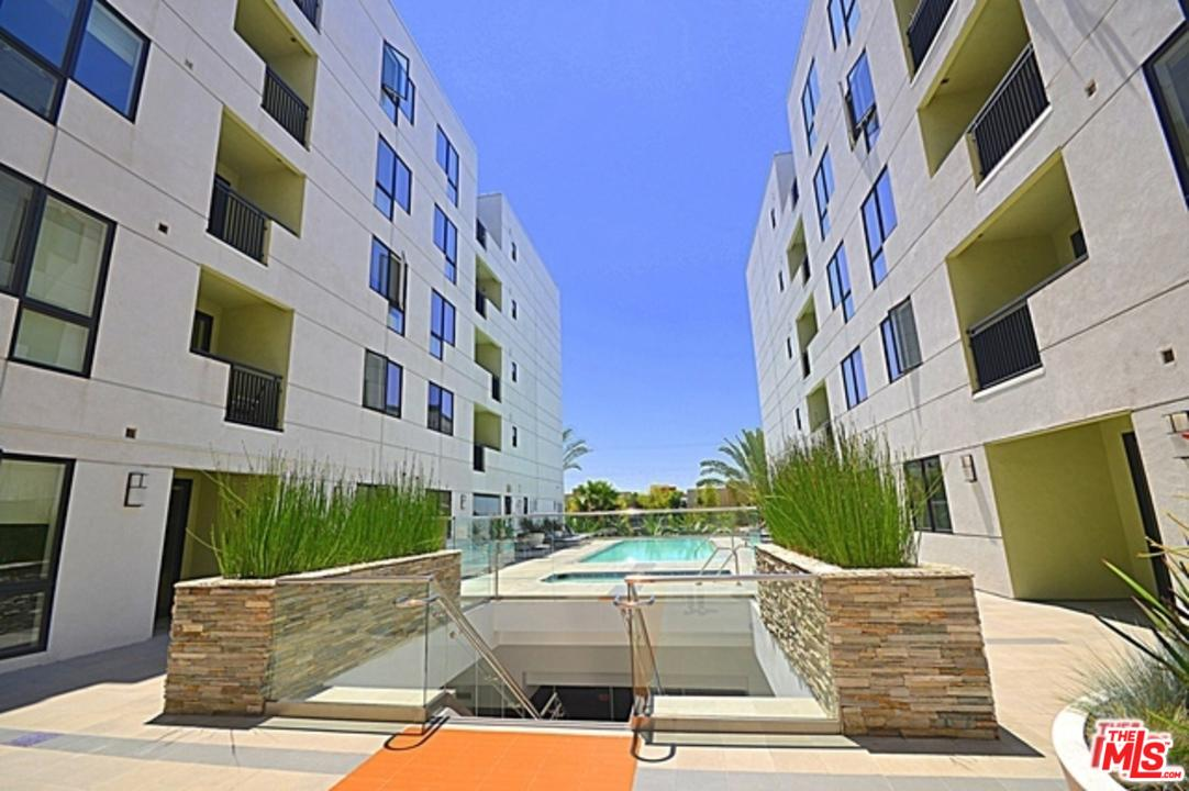 1234 WILSHIRE, Los Angeles (City), CA 90017