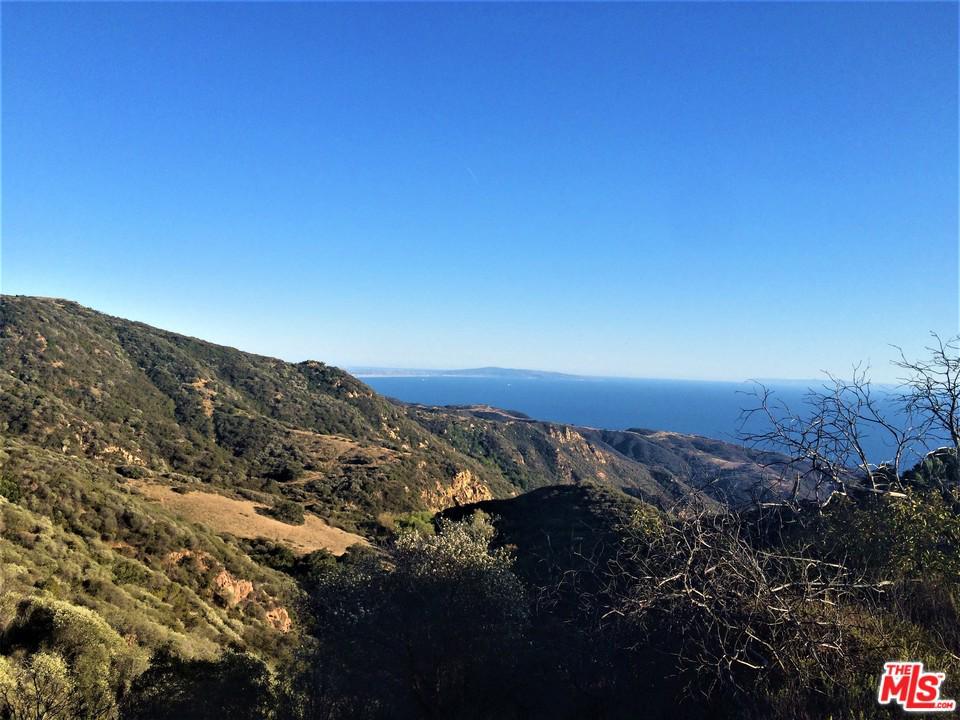0 HOVENWEEP RD, Malibu, CA 90265