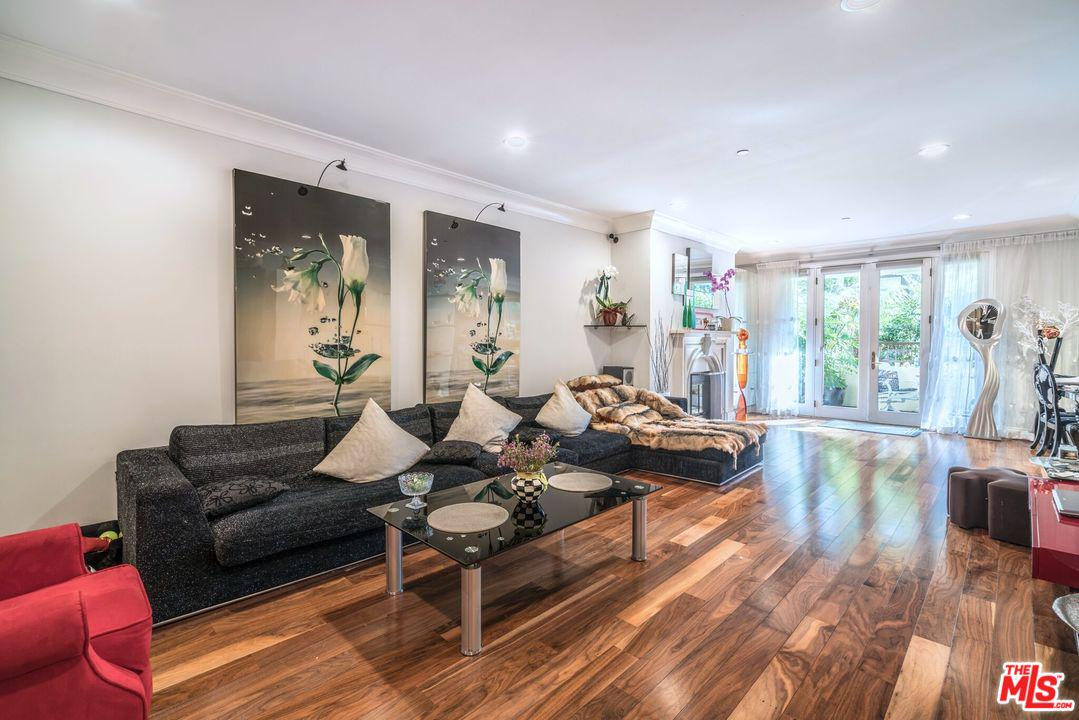 261 REEVES DR, Beverly Hills, CA 90212