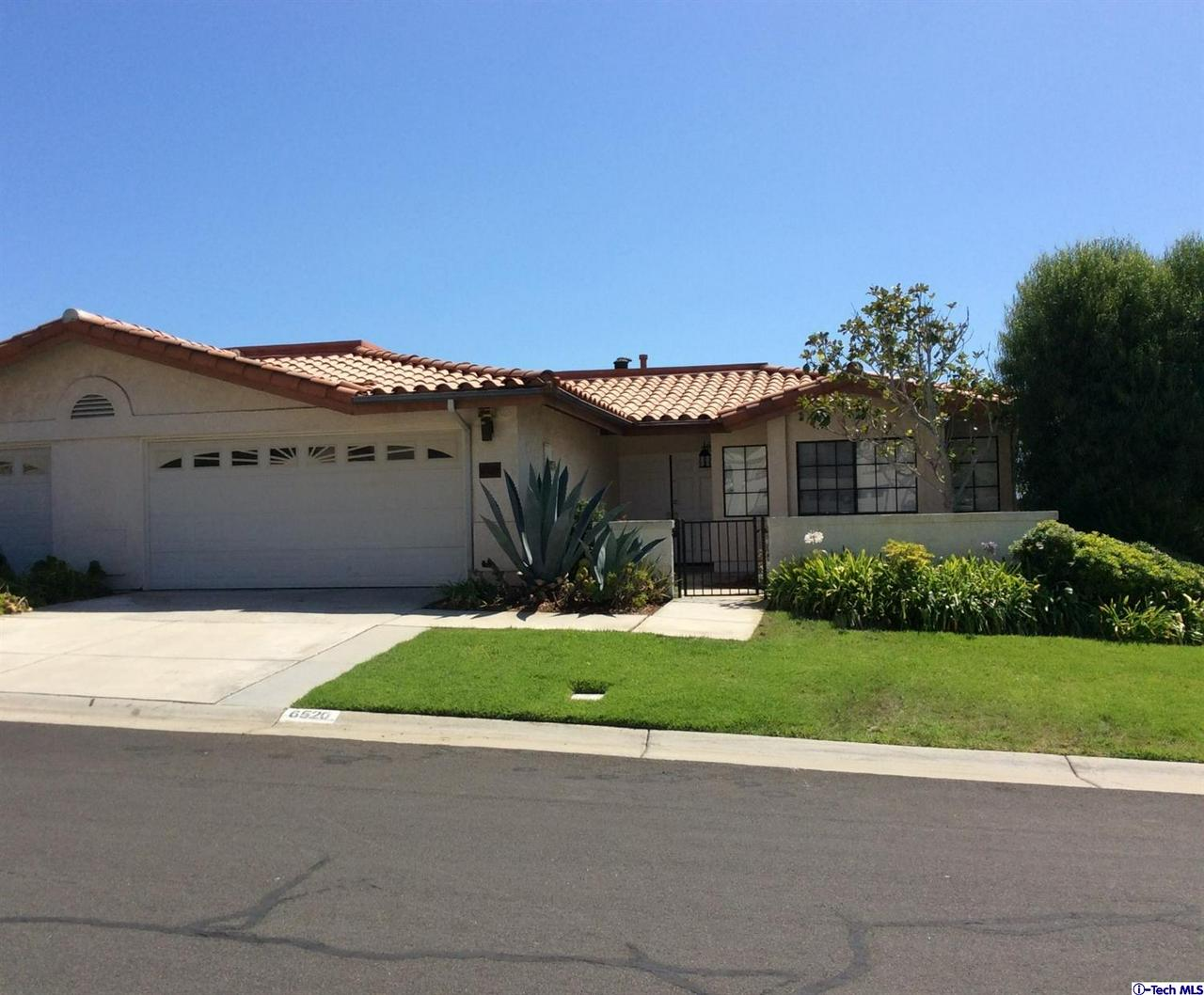6520 SANDY POINT, Rancho Palos Verdes, CA 90275