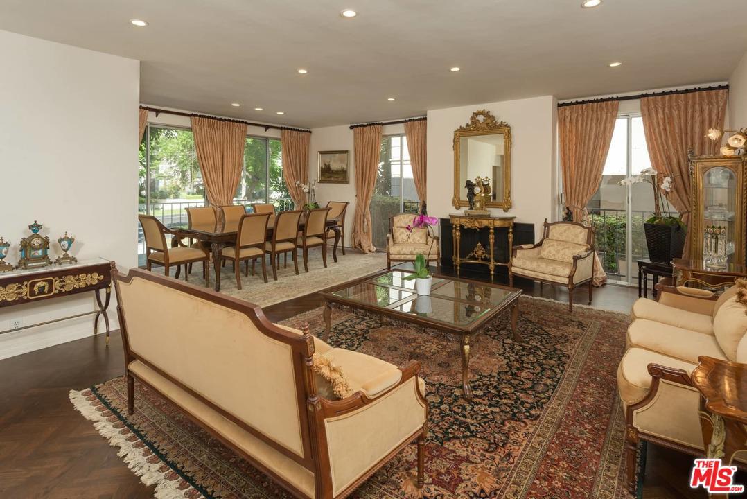 438 PALM, Beverly Hills, CA 90210