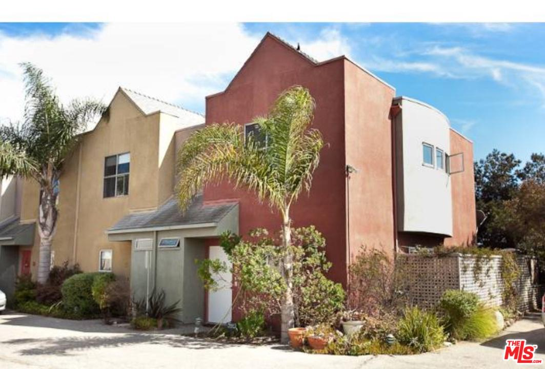 28711 PACIFIC COAST, Malibu, CA 90265