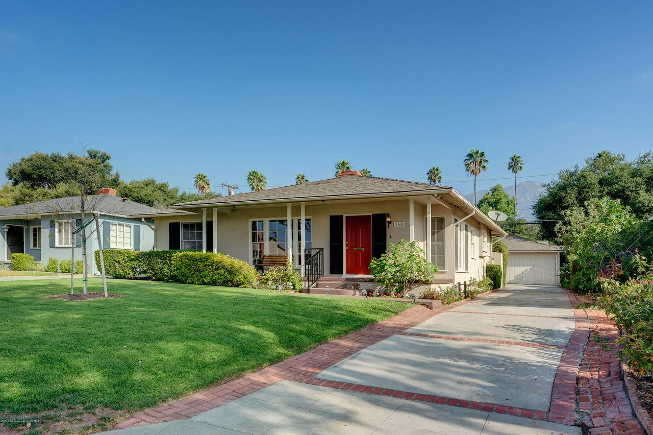 2465 QUEENSBERRY, Pasadena, CA 91104 - egpimaging_2465Queensberry_001_MLS