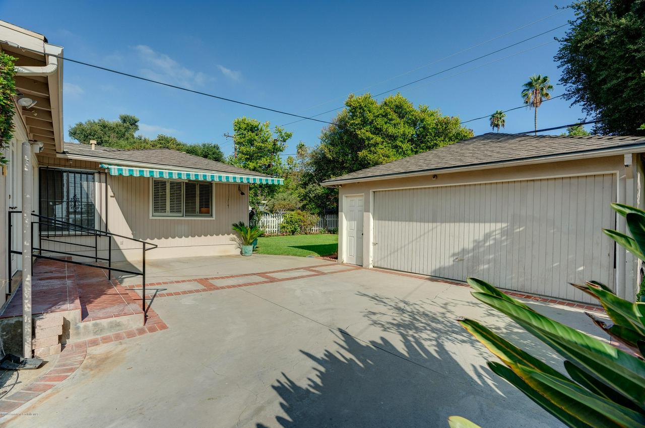 2465 QUEENSBERRY, Pasadena, CA 91104 - egpimaging_2465Queensberry_040_MLS
