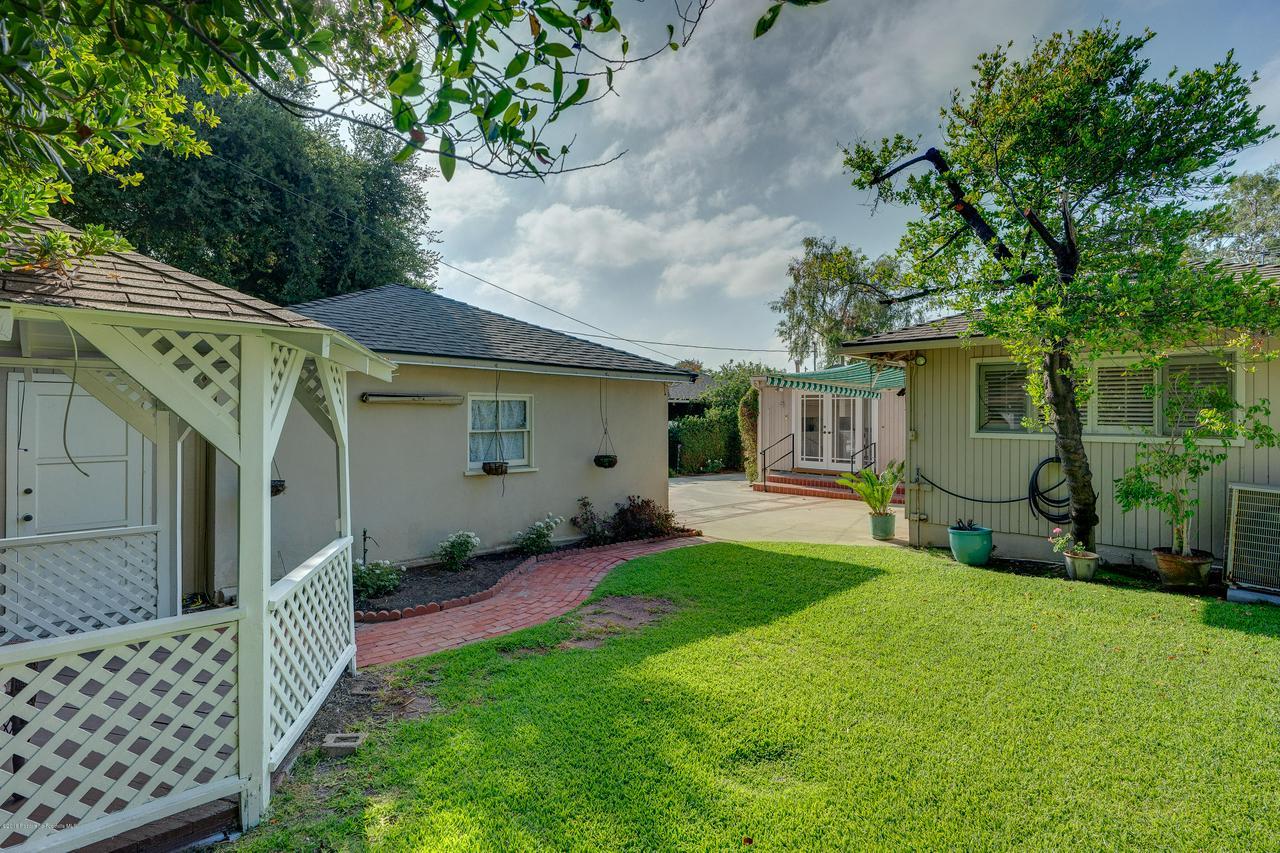 2465 QUEENSBERRY, Pasadena, CA 91104 - egpimaging_2465Queensberry_036_MLS