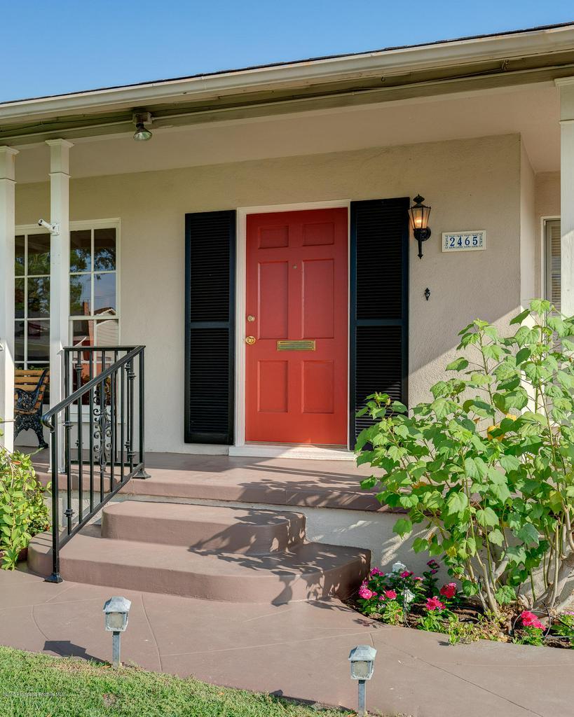2465 QUEENSBERRY, Pasadena, CA 91104 - egpimaging_2465Queensberry_004_MLS