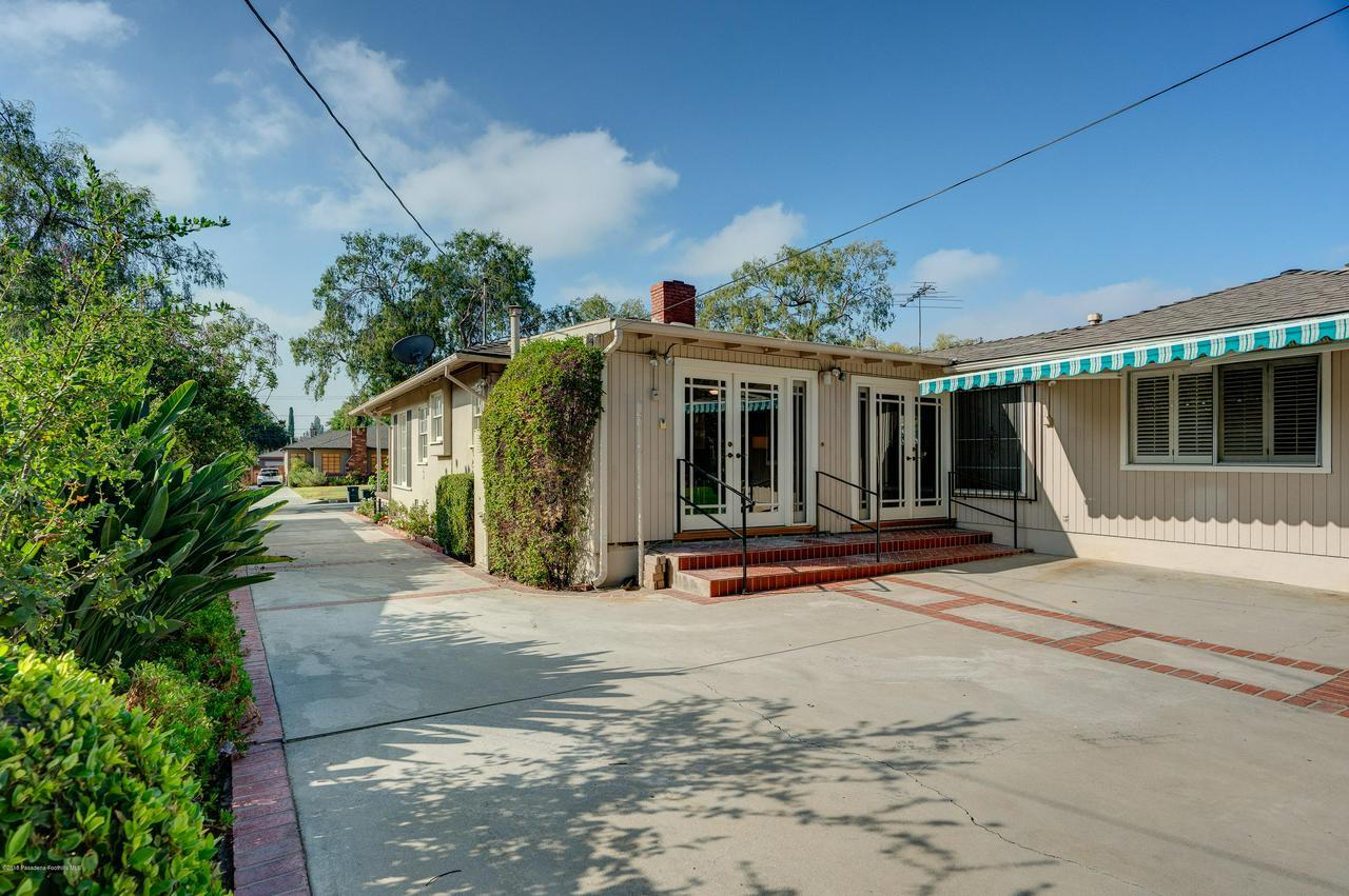 2465 QUEENSBERRY, Pasadena, CA 91104 - egpimaging_2465Queensberry_042_MLS