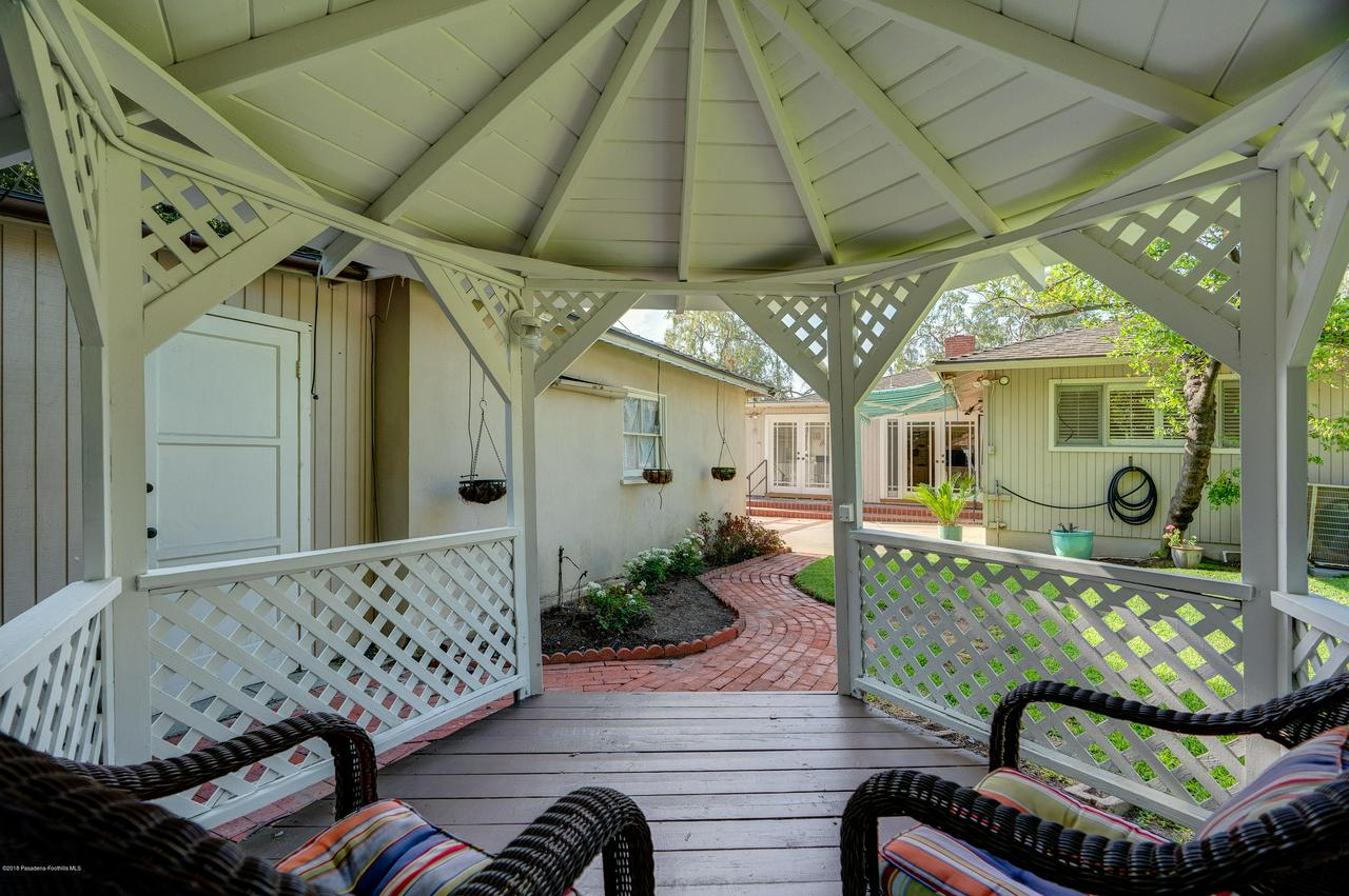 2465 QUEENSBERRY, Pasadena, CA 91104 - egpimaging_2465Queensberry_039_MLS