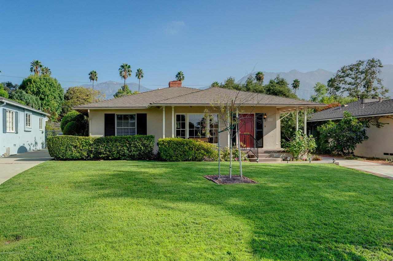 2465 QUEENSBERRY, Pasadena, CA 91104 - egpimaging_2465Queensberry_002_MLS