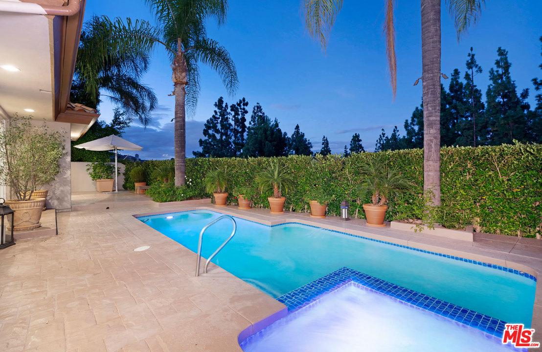 12629 PROMONTORY, Los Angeles (City), CA 90049