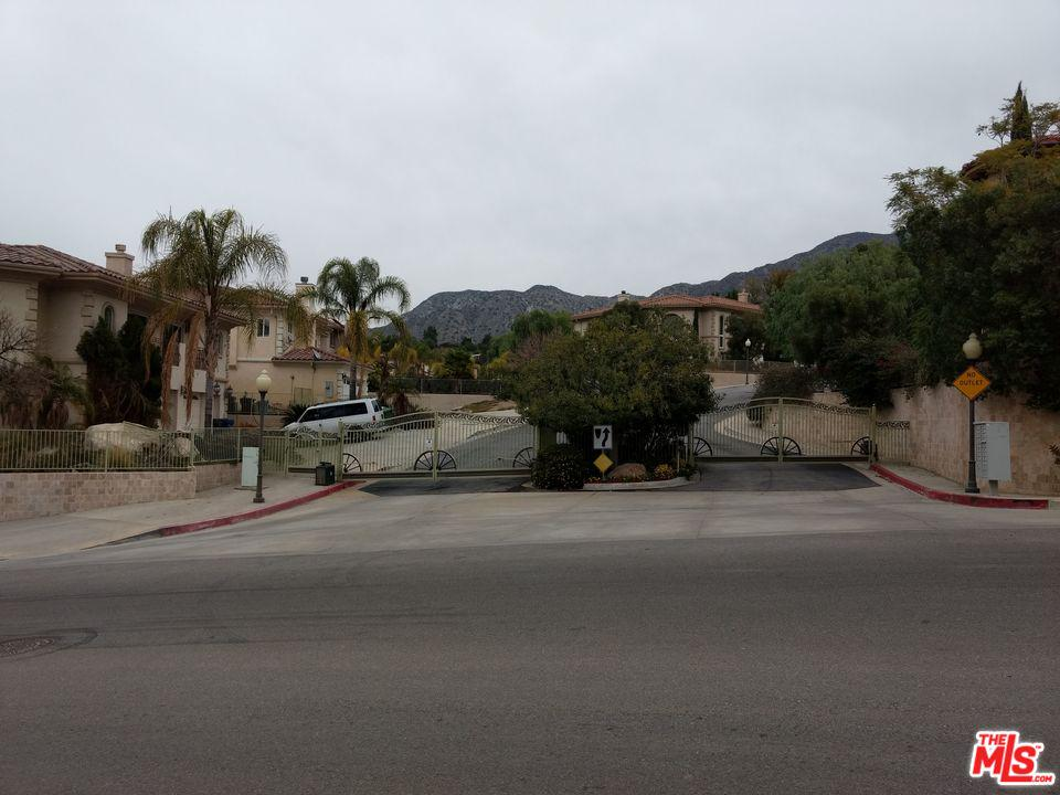 11471 SIERRA RANCH VIEW, Tujunga, CA 91042