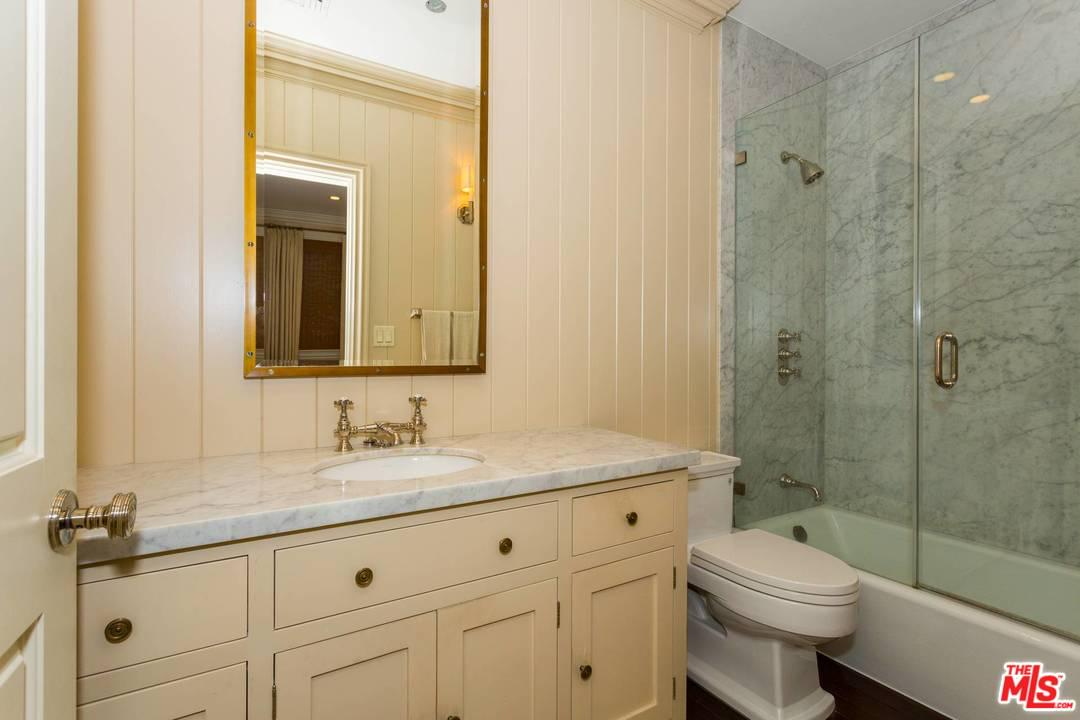 15500 SUNSET, Pacific Palisades, CA 90272