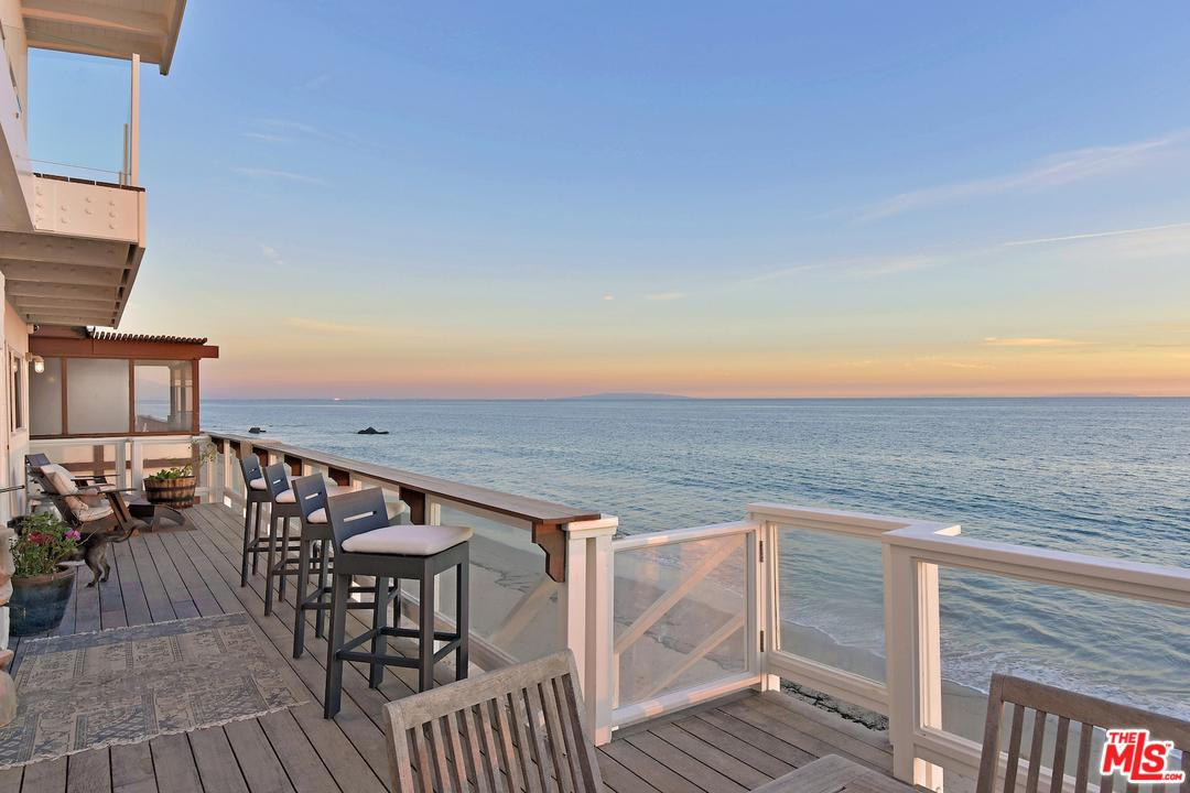 21906 PACIFIC COAST, Malibu, CA 90265