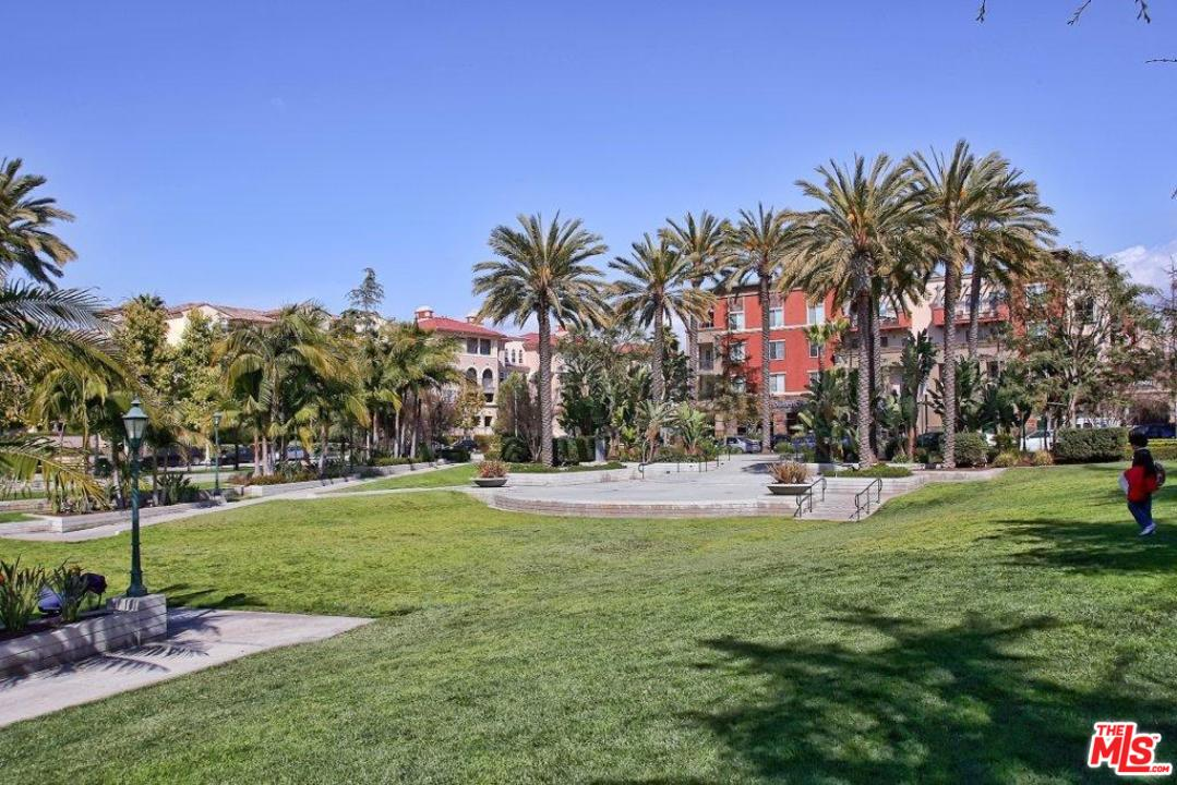 6400 CRESCENT PARK EAST, Playa Vista, CA 90094