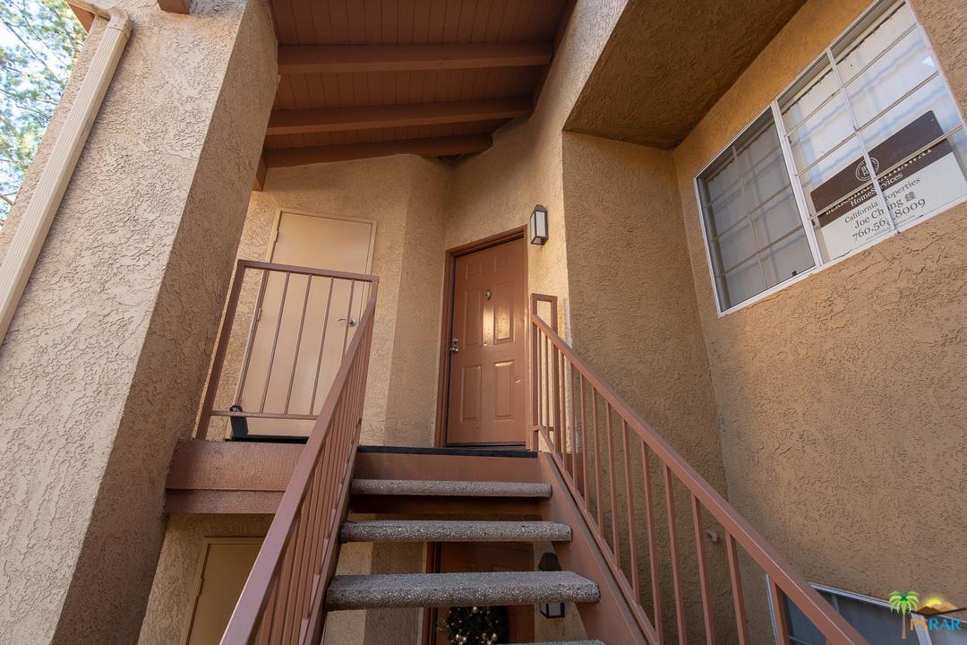 5460 COPPER CANYON, Yorba Linda, CA 92887