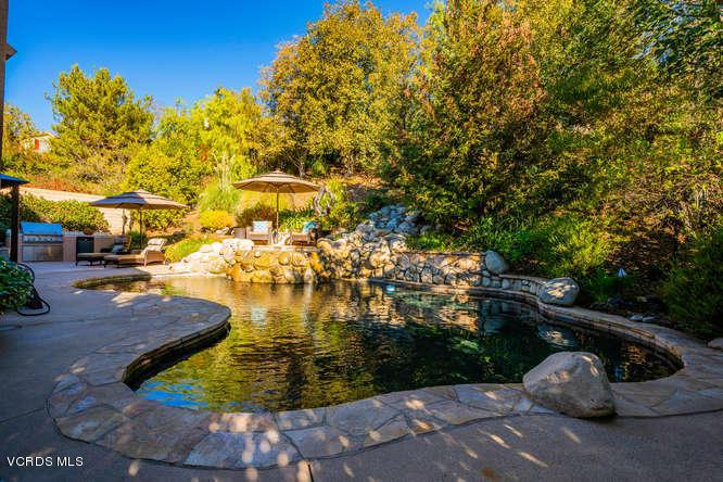 2568 AUTUMN RIDGE, Thousand Oaks, CA 91362 - 2568 Autumn Ridge Dr Thousand-small-036-