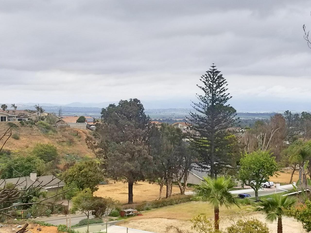 792 VIA ONDULANDO, Ventura, CA 93003 - vIa ondulando photo 1