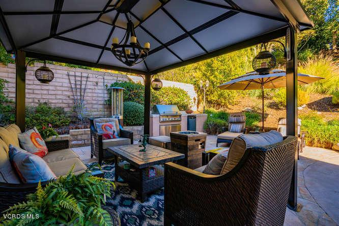 2568 AUTUMN RIDGE, Thousand Oaks, CA 91362 - 2568 Autumn Ridge Dr Thousand-small-032-