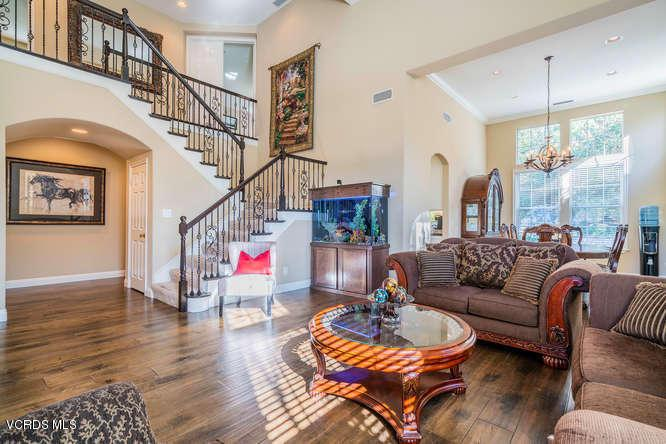 2568 AUTUMN RIDGE, Thousand Oaks, CA 91362 - 2568 Autumn Ridge Dr Thousand-small-003-