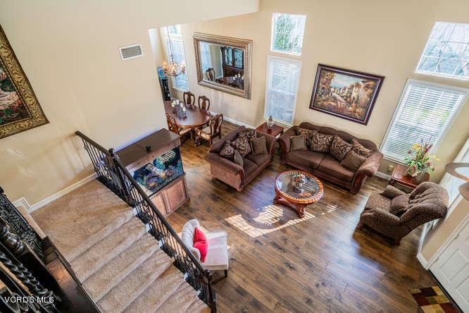 2568 AUTUMN RIDGE, Thousand Oaks, CA 91362 - 2568 Autumn Ridge Dr Thousand-small-022-