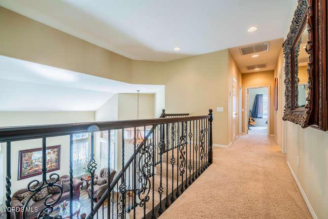 2568 AUTUMN RIDGE, Thousand Oaks, CA 91362 - 2568 Autumn Ridge Dr Thousand-small-026-