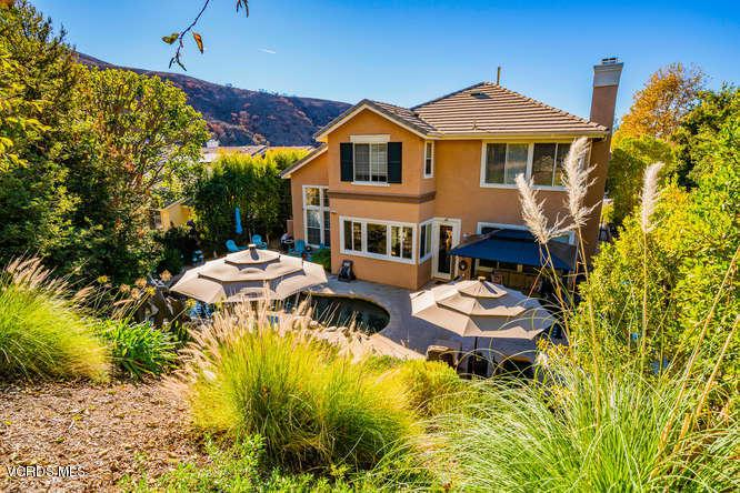 2568 AUTUMN RIDGE, Thousand Oaks, CA 91362 - 2568 Autumn Ridge Dr Thousand-small-037-